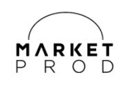 Salons Market Prod